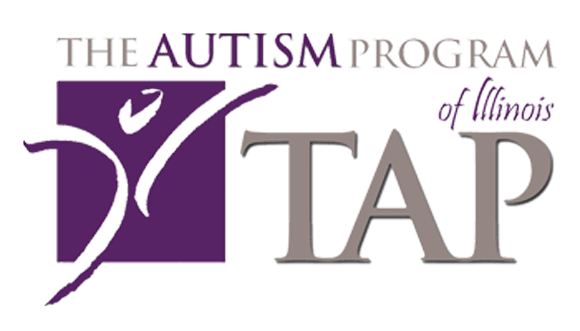 The Autism Program of Illinois - TAP
